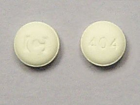 Tiagabine Hcl 4 Mg 30 Tabs By Teva Pharma.