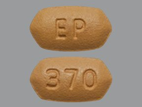 Tolcapone 100 Mg 90 Tabs By Par Pharma.