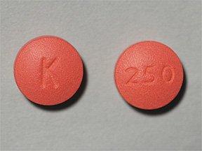 Tranylcyprom 10 Mg 100 Tabs By Par Pharma.