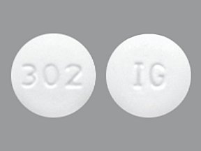 Alfuzosin Hcl 10 Mg Er 500 Tabs By Exelan Pharma.