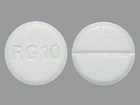 Allopurinol 100 Mg 100 Tabs By Ranbaxy Pharma.