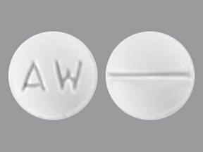 Allopurinol 100 Mg 100 Tabs By Accord Pharma.
