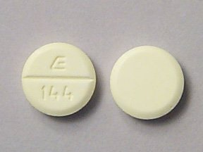 Amiodarone Hcl 200 Mg Tab 100 Unit Dose BY Mecksson Packing.