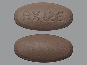 Valsartan Generic for Diovan 320 Mg Tabs 90 By Ranbaxy Pharma