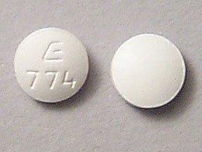 Bisoprolol Fumarate 10 Mg Tabs 100 By Sandoz Rx.