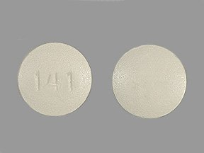 Image 0 of Bupropion Hcl 150 Mg Er Xl 30 Tabs By Bluepoint Labs.