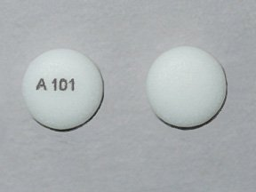 Image 0 of Bupropion Hcl XL 150 Mg 500 Tabs By Par Pharma.