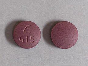 Image 0 of Bupropion Hcl 150 Mg Sr 500 Tabs By Sandoz Rx.