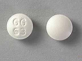 Desipramine Hcl 10 Mg Tabs 100 By Sandoz Rx.