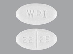 Desmopressin Acetate 0.01% Nasal Spray 5 Ml By Caraco Pharma