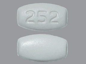 Aripiprazole 10 Mg 100 Tabs By Trigen Labs.