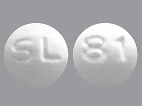 Dipyridamole 25 Mg Tabs 100 By Rising Pharma.