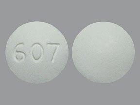 Disulfiram 250 Mg Tabs 30 By Alvogen Inc.