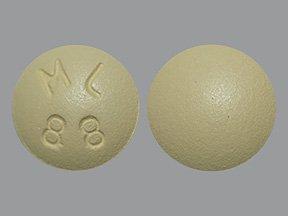 Donepezil 10 Mg Usp 90 Tabs By Macleods Pharma