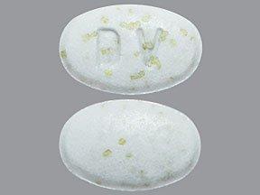 Doryx 50 Mg Dr 120 Tabs By Libertas Pharma