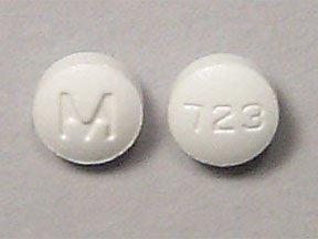 Image 0 of Enalapril-Hctz 10-25 Mg 100 Tabs By Mylan Pharma