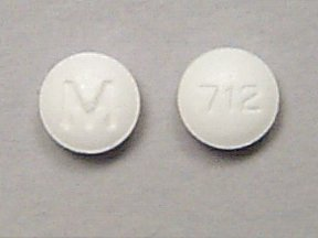 Image 0 of Enalapril-Hct 5/12.5 Mg 100 Tabs By Mylan Pharma