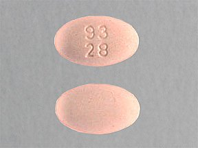 Enalapril Maleate 10 Mg Tabs 100 By Teva Pharma.