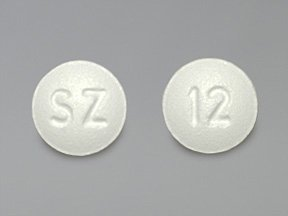 Eplerenone 25 Mg Tabs 5x6 Unit Dose By American Health.