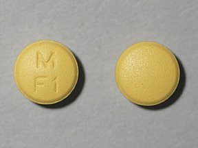 Famotidine 20 Mg 100 Tabs By Mylan Pharma.