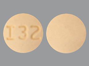 Felodipine  Mg Er 100 Tabs By Heritage Pharma
