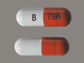 Ferrex 150 Forte Plus Caps 90 By Breckenridge Pharma