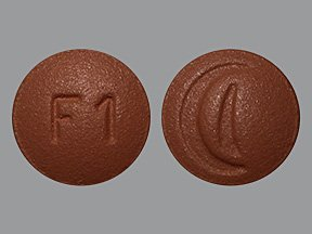 Finasteride 1 Mg Tabs 30 By Actavis Pharma