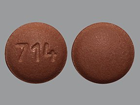 Finasteride 1 Mg Tabs 30 By Caraco Pharma