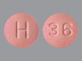 Finasteride 1 Mg Usp Tabs 30 By Dr Reddys Labs.