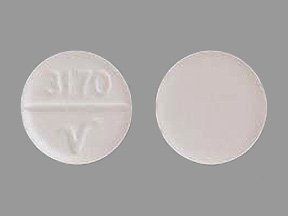 Furosemide 40 Mg 500 Tabs By Qualitest Products.
