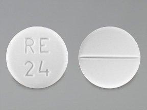 Furosemide 80 Mg 100 Tabs By Ranbaxy Pharma