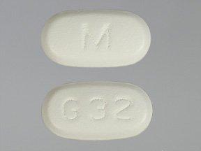 non prescription differin