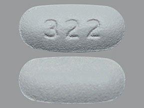 Viagra - trademark expiration