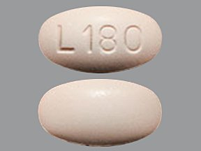 Irbesartan/Hctz 150-12.5 MG 30 Tabs By Qualitest Products
