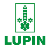 Image 1 of Lovastatin 10 Mg 100 Tabs By Lupin Pharma