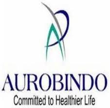 Image 1 of Olopatadine Hcl 0.1% O/S 5 Ml By Aurobindo Pharma