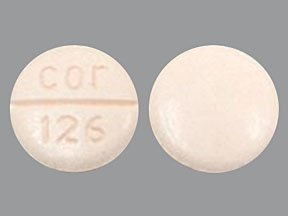 Metaxalone Generic Skelaxin 400 Mg Tabs 100 By Global Pharma