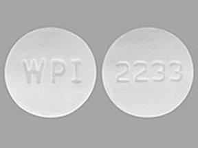 Tamoxifen 20 Mg 90 Tabs By Actavis Pharma