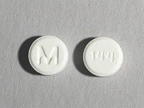 Tamoxifen 10 Mg 60 Tabs By Mylan Pharma.