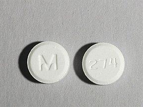 Tamoxifen 20 Mg 30 Tabs By Mylan Pharma.
