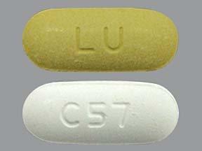 Telmisa / Amlod 80-10 Mg 30 Tabs By Lupin Pharma