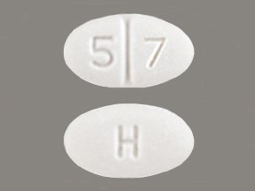 Torsemide 10 Mg Tabs 50 By Unit Dose Tabs By Avkare Inc.