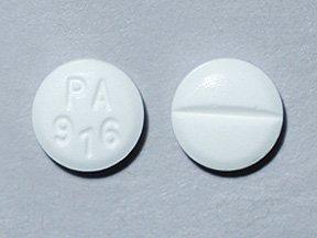 Torsemide 10 Mg Tabs 100 By Teva Pharma