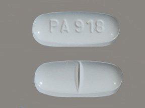 Torsemide 100 Mg Tabs 100 By Teva Pharma