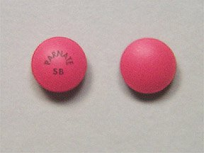 Tranylcyprom Sulfate 10 Mg 100 Tabs By Actavis Pharma