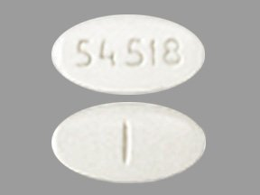 Valacyclovir 1 Gm 250 Tabs By Roxane Labs