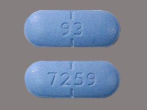 Valacyclovir 1 Gm 30 Tabs By Teva Pharma