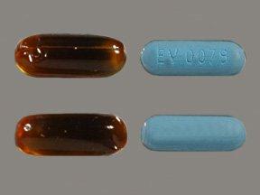 Vitafol-Ob+Dha Bp 30 Caps By Exeltis Inc.