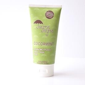 Coco Mint Hand + Body Lotion By Jayme Jayne