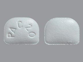 Pepcid Acid Reducer Max Original 50 Tabs By J&J Consumer